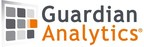 Guardian Analytics® To Attend ABA/ABA Money Laundering Enforcement Conference