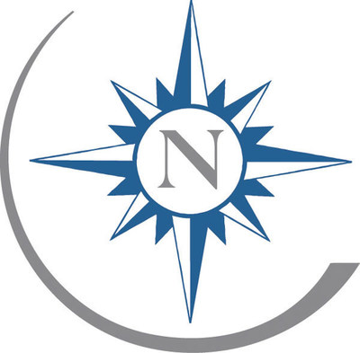 NorthStar Memorial Group LLC