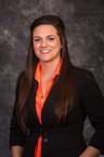 Norah O'Shea-Creal; Production Assistant
