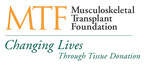 About MTF - The Musculoskeletal Transplant Foundation, a non-profit organization based in Edison, NJ, is a national consortium comprised of leading organ procurement organizations, tissue recovery organizations and academic medical institutions. Since its inception in 1987 MTF has received tissue from more than 100,000 donors and distributed more than six million grafts for transplantation.