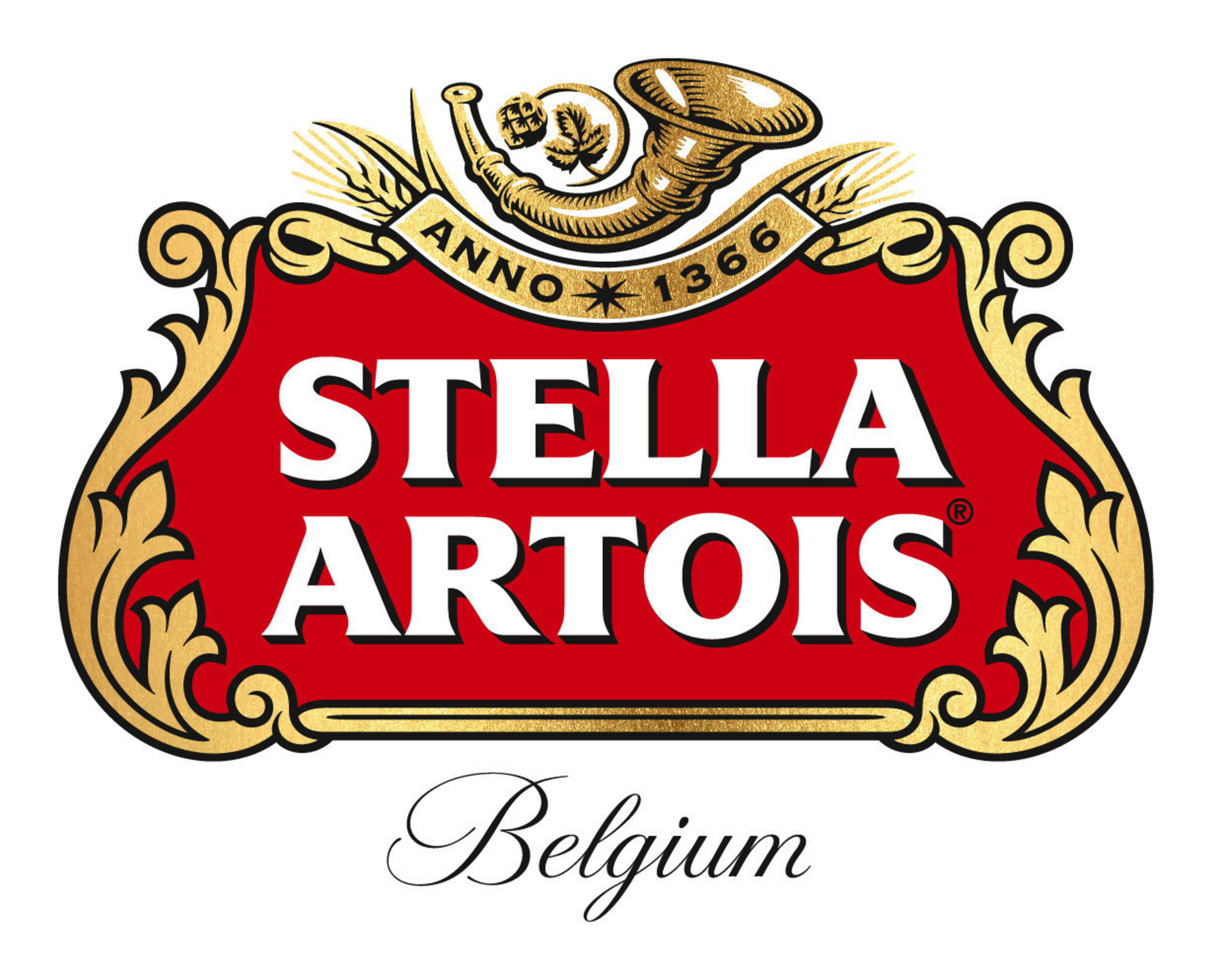 """Stella Artois And John Legend Debut First-Ever Duet With The Stars, In Celebration Of """"Give ..."""
