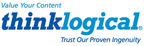 Thinklogical provides secure KVM and video extension solutions.  (PRNewsFoto/Thinklogical)