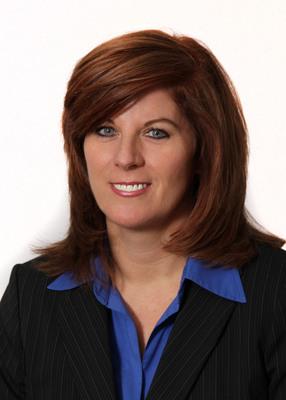 Private Equity, Finance Lawyer Melinda Rishkofski Joins Baker Botts L.L.P. as Partner in Moscow.  (PRNewsFoto/Baker Botts L.L.P.)