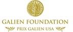 Galien Foundation Logo