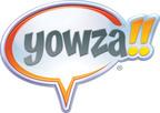 Yowza!! Mobile Coupons.  (PRNewsFoto/Yowza!!)