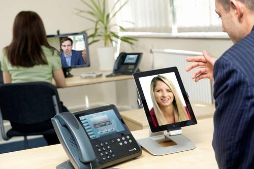 StarLeaf transforme la collaboration pour les employés mobiles, à distance et au bureau grâce à une