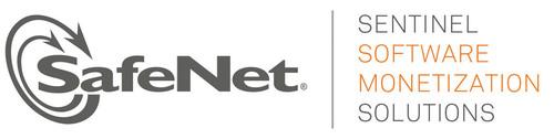 SafeNet, Inc. logo. (PRNewsFoto/SafeNet, Inc.) (PRNewsFoto/)