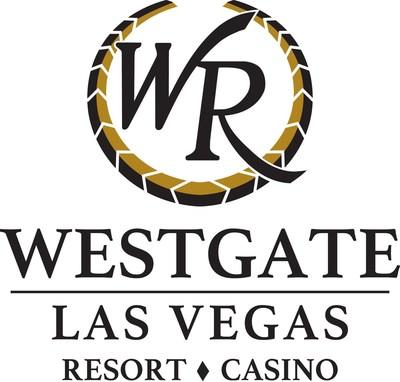 Westgate Las Vegas Resort & Casino and Miomni Gaming (PRNewsFoto/Westgate Las Vegas Resort)