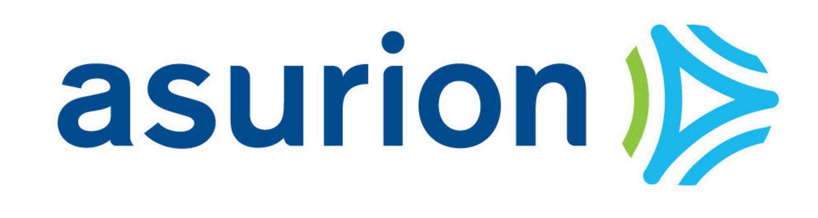 Asurion reçoit le prix 2014 Product Leadership Award récompensant la dominance de ses produits pour