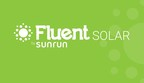 Empower Your Home. Fluent Solar is your source for affordable home solar energy solutions. Cut your energy bill by 30% and live off the grid! (PRNewsFoto/Fluent Home)