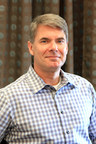 Michael J. Harrison Joins Grand Circle Corporation as President and Chief Operating Officer