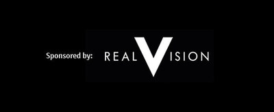 Sponsored by: Real Vision TV
