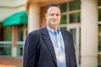 Empower Energies CFO, John Clapp