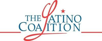 The Latino Coalition