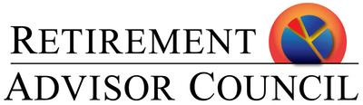 Retirement Advisor Council Logo.