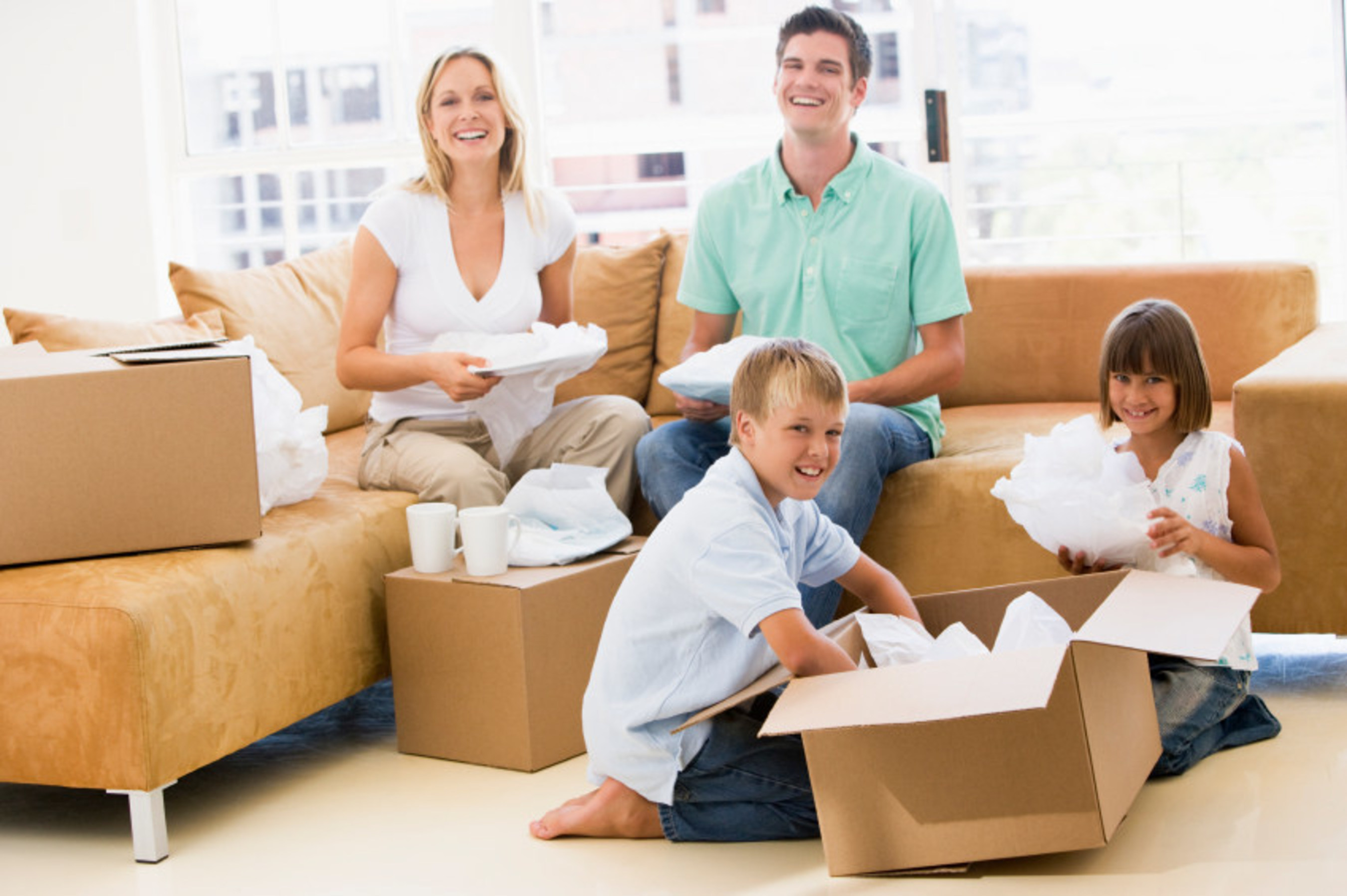 MOVERS VANCOUVER