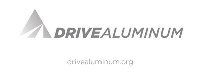 The Aluminum Association's Aluminum Transportation Group (ATG) communicates the benefits of aluminum in ground transportation applications to help accelerate its penetration through research programs and related outreach activities.