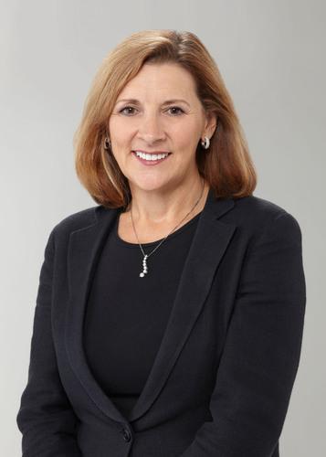 Golfsmith International Names Sue E. Gove Chief Executive Officer