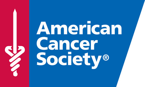 Extended Stay America Hotels, American Cancer Society Partner, Providing Cancer Patients With Free