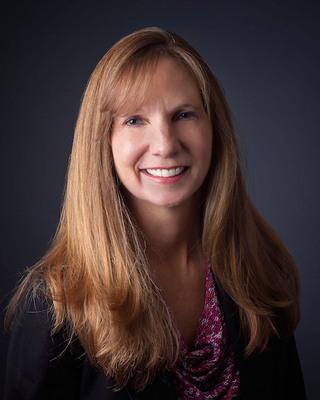 Sharon Kincl, VP of Finance for Cloud Service Provider PeakColo.  (PRNewsFoto/PeakColo)