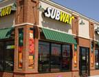 SUBWAY® Restaurants World Headquarters Launches SUBWAY® Digital Group