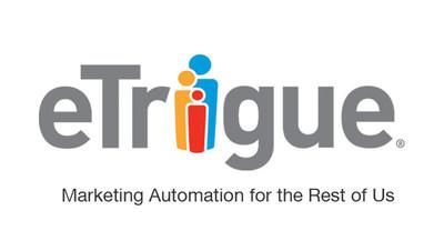eTrigue Corporation