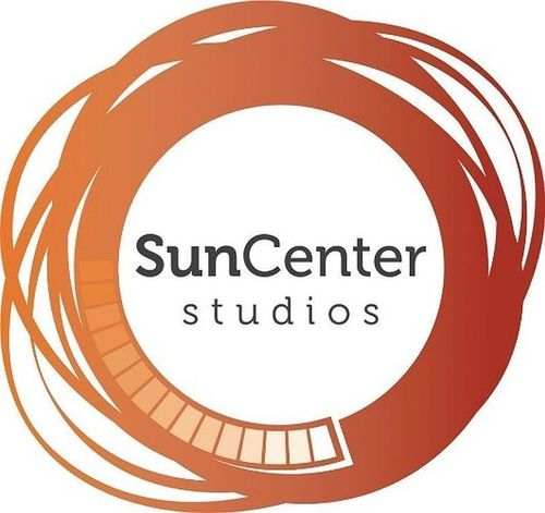Sun Center Studios Corporation is raising USD 50 million in equity to develop its film and television production studios. (PRNewsFoto/Sun Center Studios Corporation)