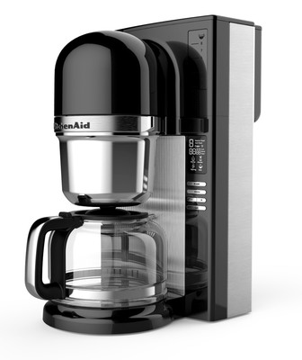 KitchenAid Pour Over Coffee Machine