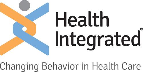 Health Integrated, Inc. (PRNewsFoto/Health Integrated, Inc.) (PRNewsFoto/)