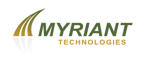 Myriant Technologies, Inc. Announces US$60 Million Strategic Equity Investment From PTT Chemical