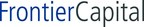 Frontier Capital logo (PRNewsFoto/Frontier Capital)
