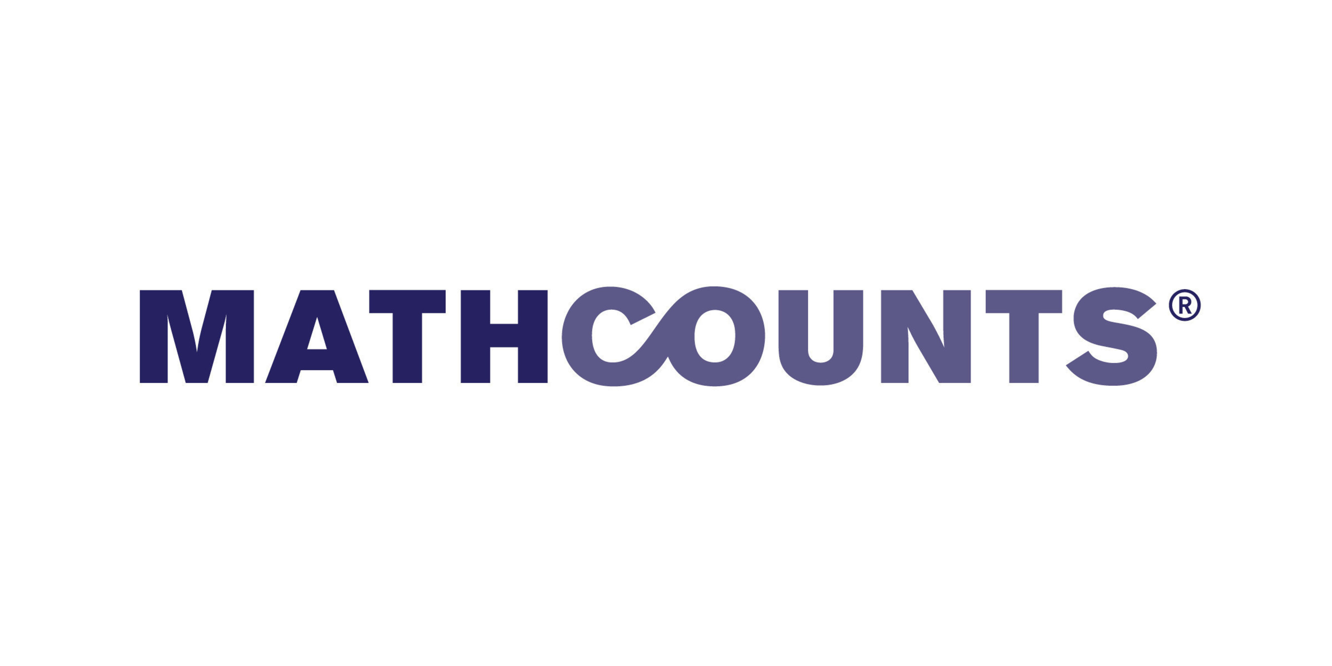Image result for mathcounts logo