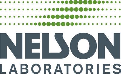 Nelson Laboratories.  (PRNewsFoto/Nelson Laboratories)