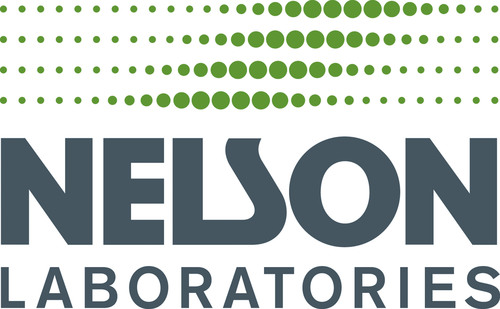 Nelson Laboratories Holds Open House for Laboratory Expansion
