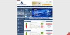 Banc De Binary offre 5000 euros pour le lancement de son nouveau site web