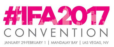 IFA2017_Logo