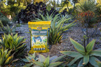 Kellogg Garden Products Introduces Two New Organic, Water Conserving Planting Mix Products Perfect for Western U.S. Landscapes