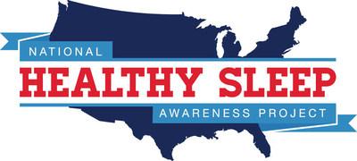 The National Healthy Sleep Awareness Project