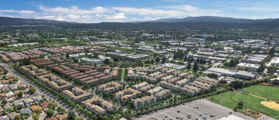 WATT Companies Sells Sunnyvale Housing Site for $186 Million