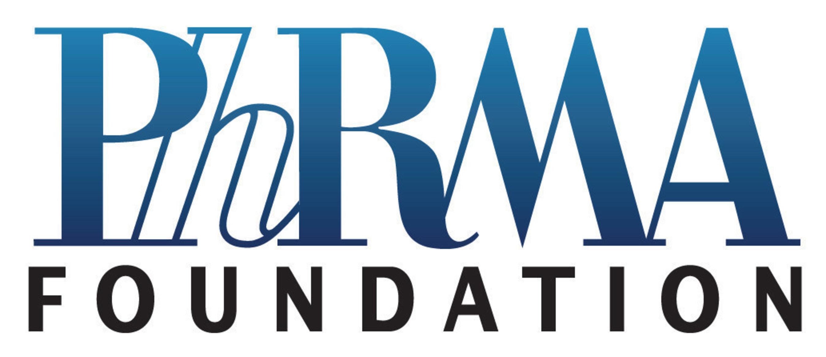 PhRMA Foundation