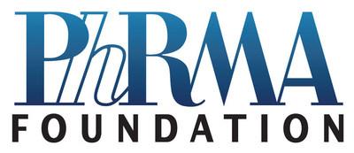 PhRMA Foundation (PRNewsFoto/Pharmaceutical Research and Manu)