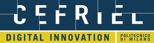 CEFRIEL inserita da Gartner nella prestigiosa lista di 'Cool Vendors in IoT Solutions'
