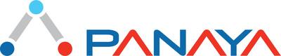 Panaya logo. (PRNewsFoto/Panaya) (PRNewsFoto/PANAYA)