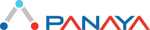 Panaya logo.  (PRNewsFoto/Panaya)