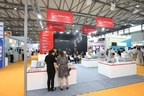 LABWorld China 2016 to Take Place June 21-23 at Shanghai New International Expo Center