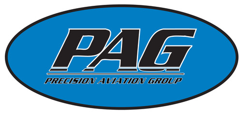 Precision Heliparts (PHP), a Precision Aviation Group (PAG) Company Announces Opening of New