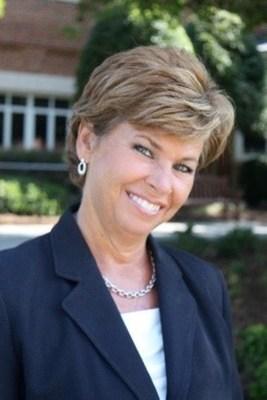 Laura Baldwin Lloyd, Partner, Handler & Associates