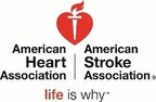 American Heart Association Convenes Top Minds in Health Tech to Lead on Innovation