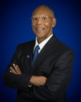 General Larry Spencer joins Whirlpool Corporation Board of Directors