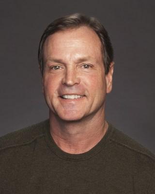 Dr. Andrew G. Hargroder